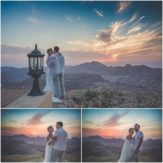 Petra-wedding-jordan-elope (24)