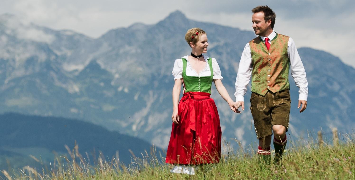 Картинки по запросу austrian people